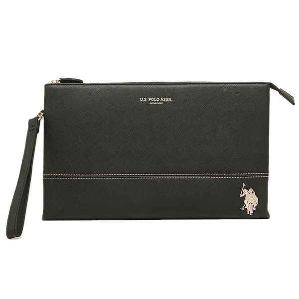 d9d7d8a2d7e0 Brand Shop AXES  US polo association US POLO ASSN US1903 clutch bag ...