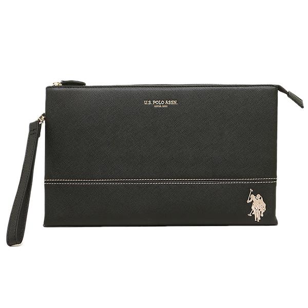 d9d7d8a2d7e0 Brand Shop AXES  US polo association US POLO ASSN US1903 clutch bag ...