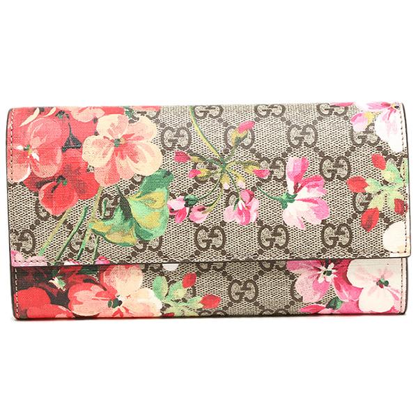 05d82202cc9 Takeru Gucci Wallet Gucci 404070 Ku2in 8693 Maruti