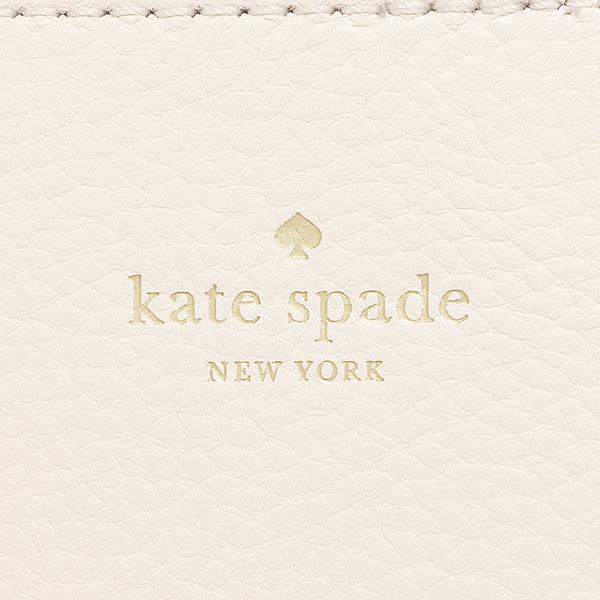 케이트 스페이드 숄더백 아울렛 KATE SPADE WKRU4231 139 레이디스 화이트