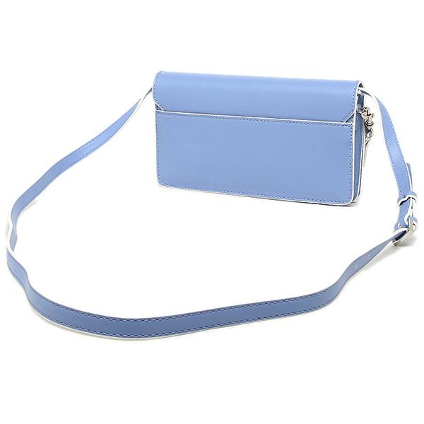 gesushorudabaggu GUESS VY617269藍色