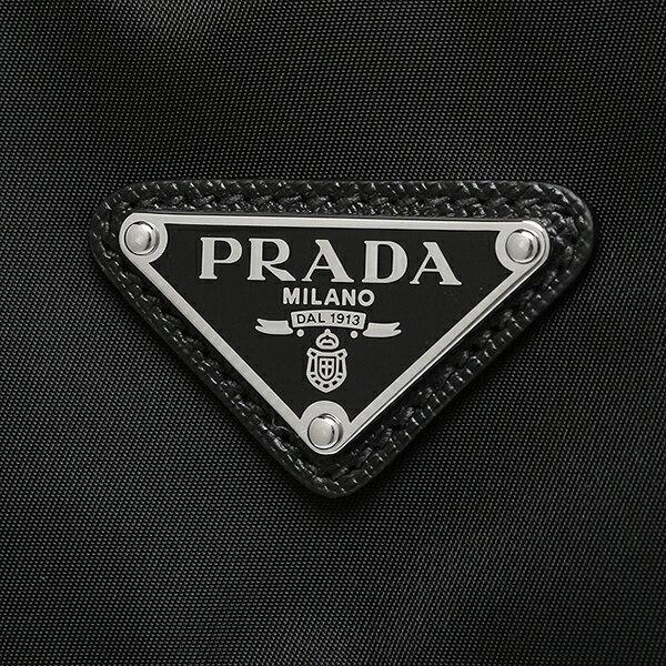 프라다 숄더백 PRADA 1 BD953 V44 F0002 블랙