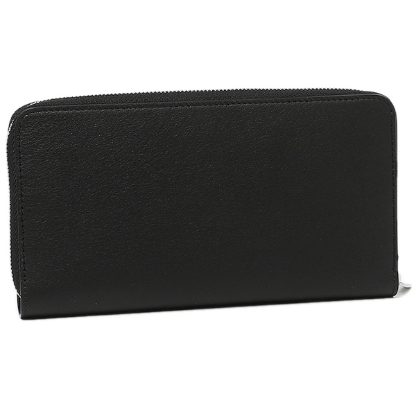 까르띠에장 지갑 CARTIER L3001489 블랙