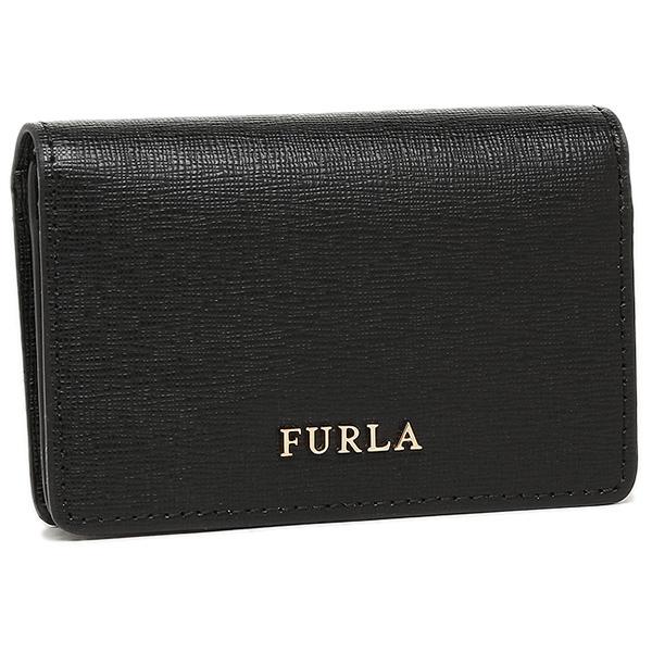 FURLA カードケース