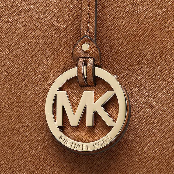 迈克尔套餐挎包MICHAEL KORS 30T6GH3T3L 230棕色