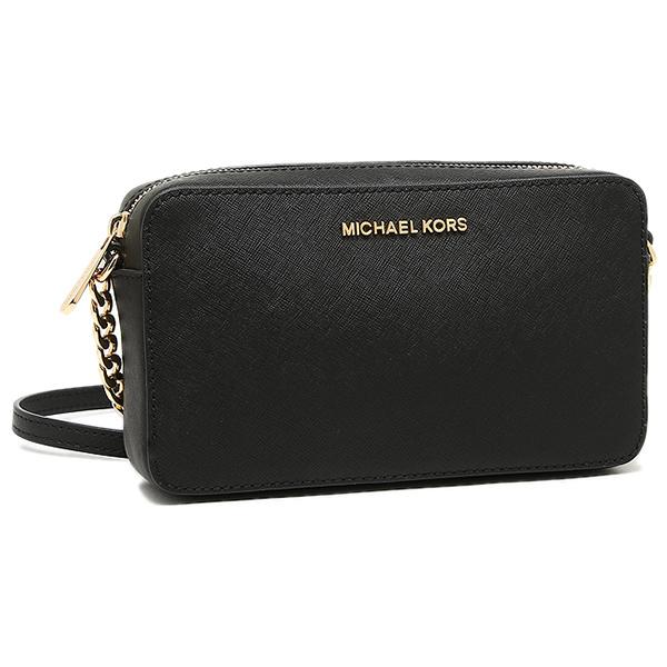 마이클 코스 숄더백 MICHAEL KORS 32 T6GTVC6L 001 블랙
