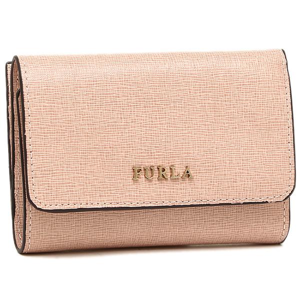 フルラ 折財布 レディース FURLA B30 FURLA レディース 872823 PR76 B30 6M0 ピンクベージュ, TopIsm メンズ ファッション 通販:4be75dda --- sunward.msk.ru