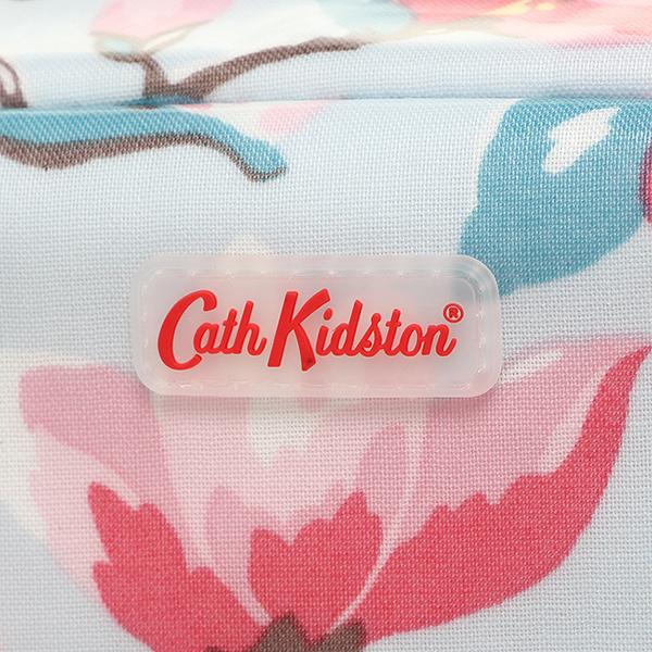 kyasukiddosompochi CATH KIDSTON 668613女子的蓝色
