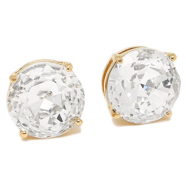 Kate Spade Pierced Earrings Outlet O0ru0736 922 Is Clear