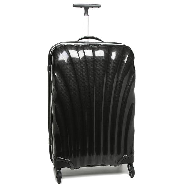 サムソナイト スーツケース SAMSONITE 73350 09 ブラック