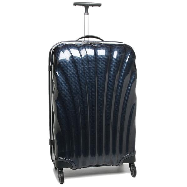 サムソナイト スーツケース SAMSONITE 73350 31 ネイビー