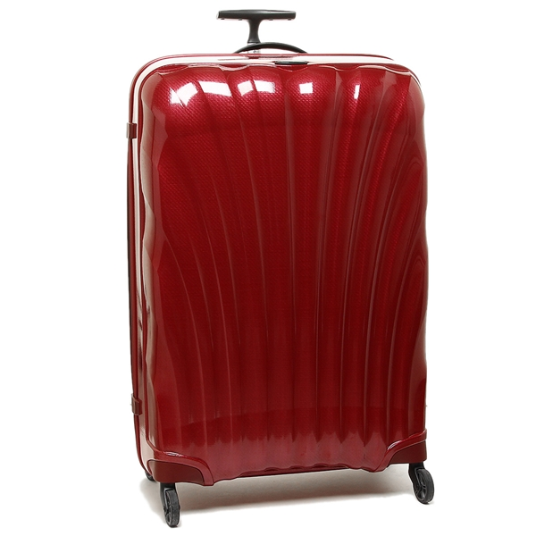 brand shop axes samsonite suitcase samsonite 73352 00 red rakuten