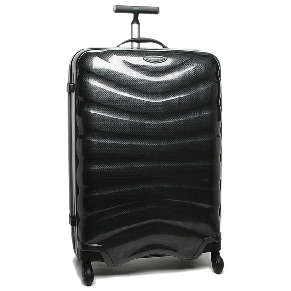 【2時間限定ポイント10倍】サムソナイト スーツケース SAMSONITE 76220 1174 チャコール