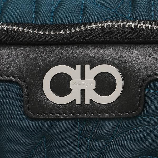 brand shop axes | rakuten global market: ferragamo shoulder bag