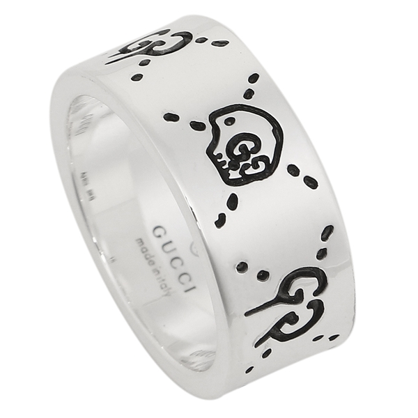 Brand Shop AXES Rakuten Global Market Gucci ring GUCCI 455318