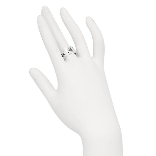 2ed24cd7e Brand Shop AXES: Gucci ring accessories Lady's GUCCI 455318 J8400 ...