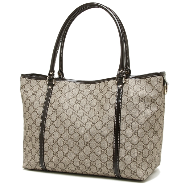 be34ddf447 Brand Shop AXES: Gucci tote bag GUCCI 197953 KLQ5G 8552 beige brown ...