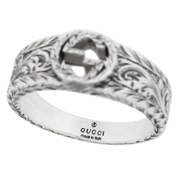 Brand Shop AXES Rakuten Global Market Gucci ring GUCCI 455249