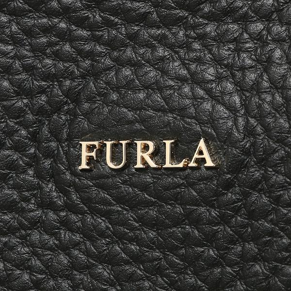 furura FURLA大手提包885767 BHE5 QUB O60黑色