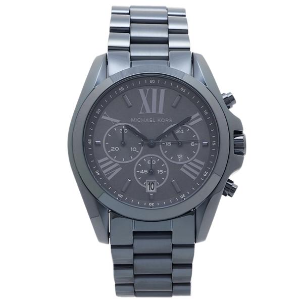 【30時間限定ポイント5倍】MICHAEL KORS 腕時計 レディース マイケルコース MK6248 ネイビー