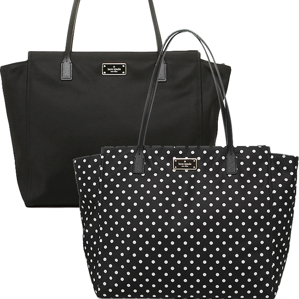 Kate Spade Tote Bag Outlet Wkru3526