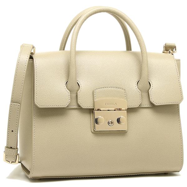 b0a5362e005b Brand Shop AXES  Full lah lady s shoulder bag FURLA 884873 BGX6 ARE ...
