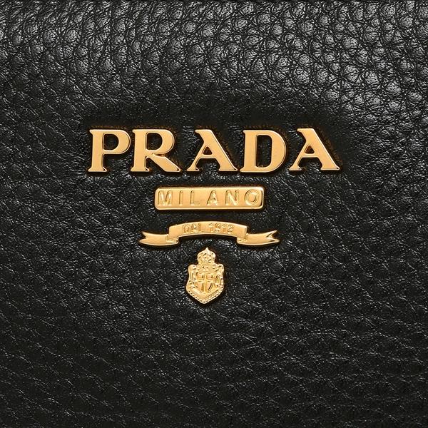 5094f3ada4dc ... sweden spain prada logo plaque shoulder bag 2c37e cbc77 discount code  for prada ladys shoulder bag