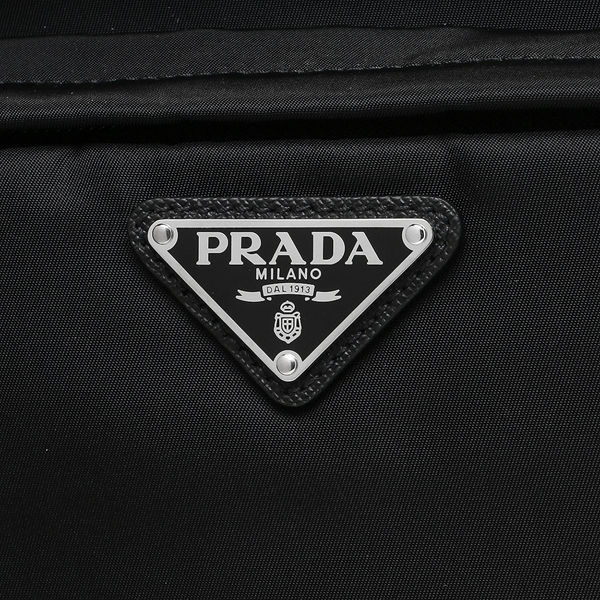 420f31de5c Brand Shop AXES  Prada shoulder bag Lady s PRADA 2VH021 973 F0002 ...