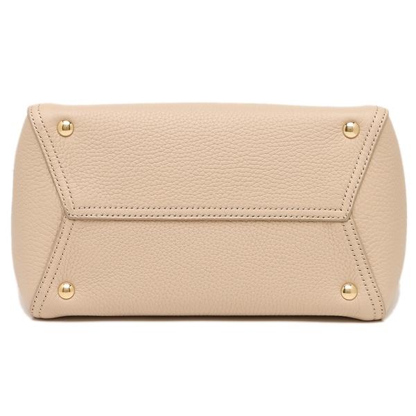 Ferragamo Lady's tote bag Salvatore Ferragamo 21G715 0676486 beige