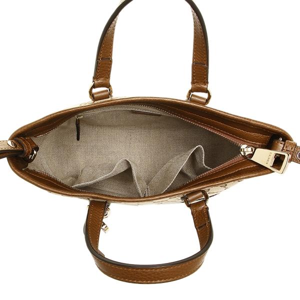 replica bottega veneta handbags wallet in spanish