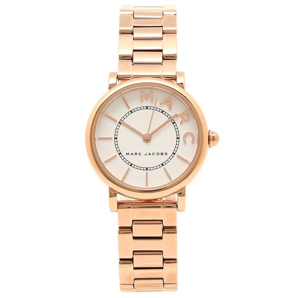 マークジェイコブス 腕時計 レディース レディース MARC 腕時計 JACOBS MJ3527 MJ3527 ローズゴールド ホワイト, kanaemina:430c5de4 --- sunward.msk.ru