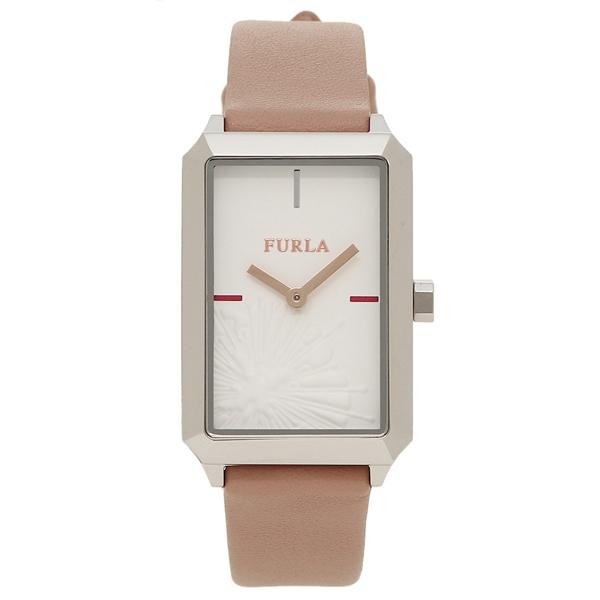 フルラ 腕時計 レディース 腕時計 FURLA ML0 899278 R4251104508 W482 WU0 00Z レディース ML0 マグノリアピンク シルバー, モダンブルー:3664b989 --- sunward.msk.ru