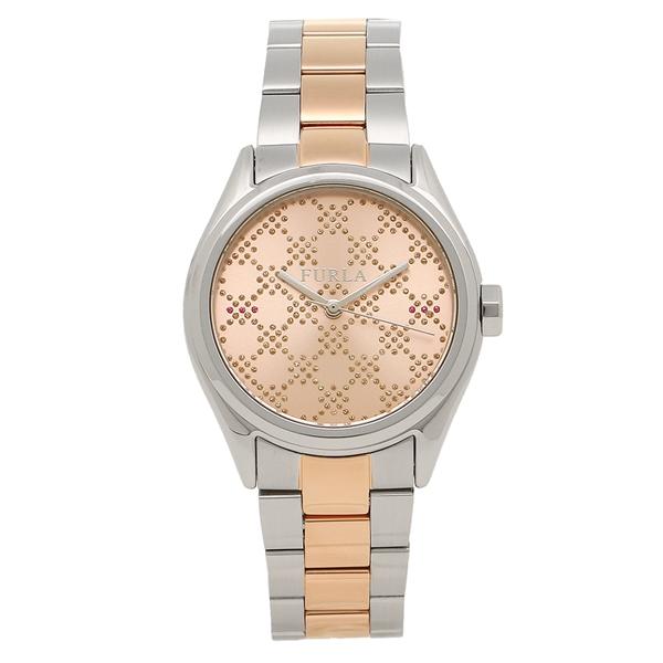 フルラ 腕時計 レディース FURLA 899305 R4253101520 W479 MT0 00Z O00 ローズゴールド シルバー, アクセプト accept:5e3f9f34 --- room-plaza.jp
