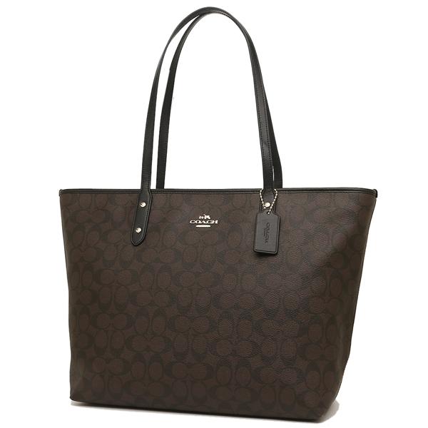 1961eb51553e Brand Shop AXES  Coach tote bag outlet Lady s COACH F14929 IMAA8 ...