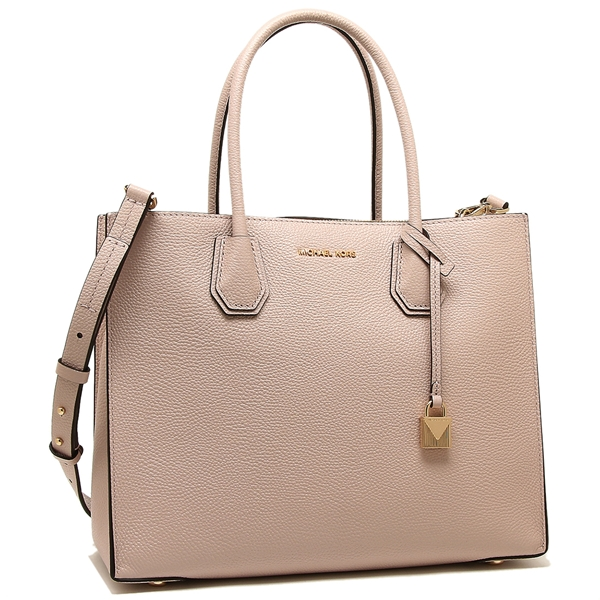 9f72f6be41e5 MICHAEL KORS MALIBU BAG Michael Kors tote bag Ladys MICHAEL KORS 30F6GM9T3L  187 pink ...