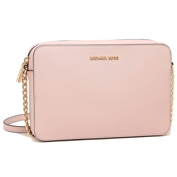 3890c6aec585 Michael Kors shoulder bag Lady's MICHAEL KORS 32S4GTVC3L 187 pink ...