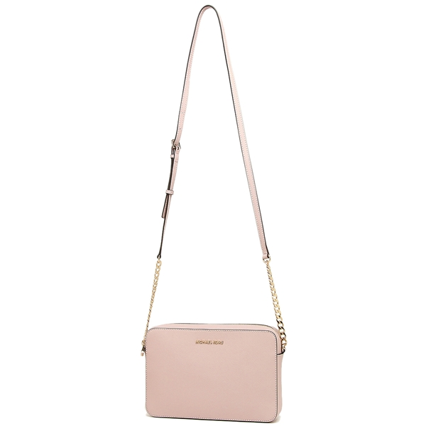 4c9d94f6d6fd ... Michael Kors shoulder bag Lady's MICHAEL KORS 32S4GTVC3L 187 pink ...