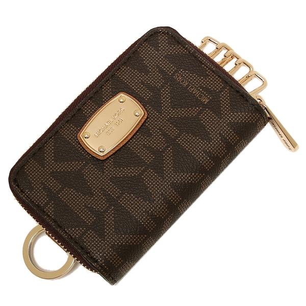 Michael Kors key case outlet Lady's MICHAEL KORS Christmas sale