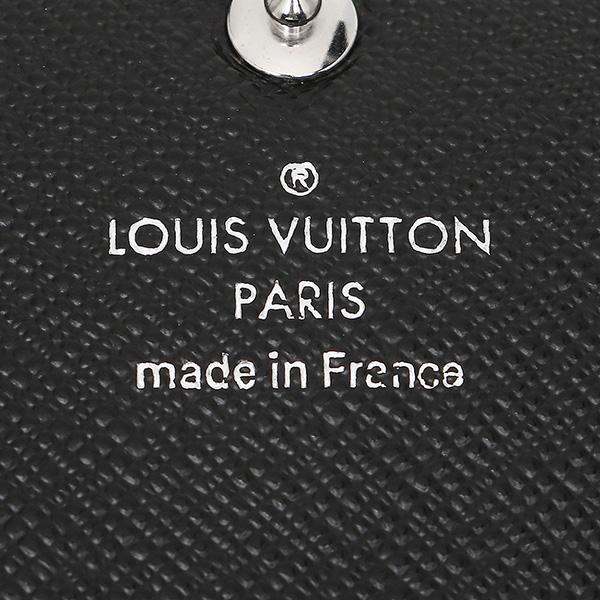 路易威登LOUIS VUITTON kikesudamieruivitonkikesu LOUIS VUITTON N62662 damiegurafittomirutikure 6 6连钥匙包