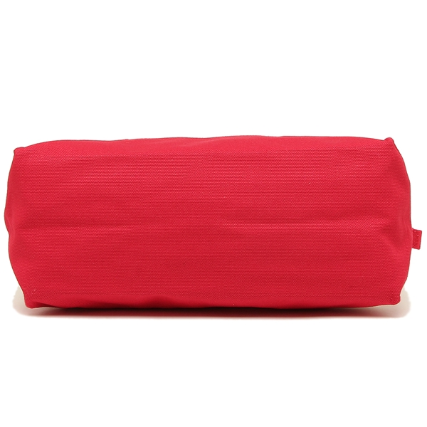 Brand Shop AXES  Polo tote bag Lady s POLO RALPH LAUREN RA100024 ... 372f49ed75014