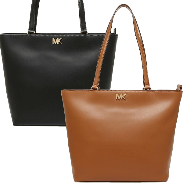 242d1fb96 Brand Shop AXES: Michael Kors tote bag Lady's MICHAEL KORS ...