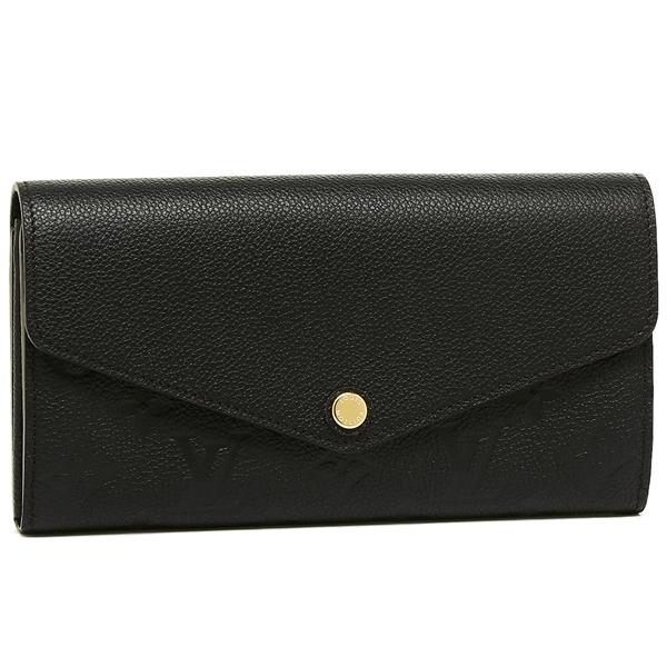 a10105a832ce Brand Shop AXES  Takeru Louis Vuitton wallet Lady s LOUIS VUITTON ...