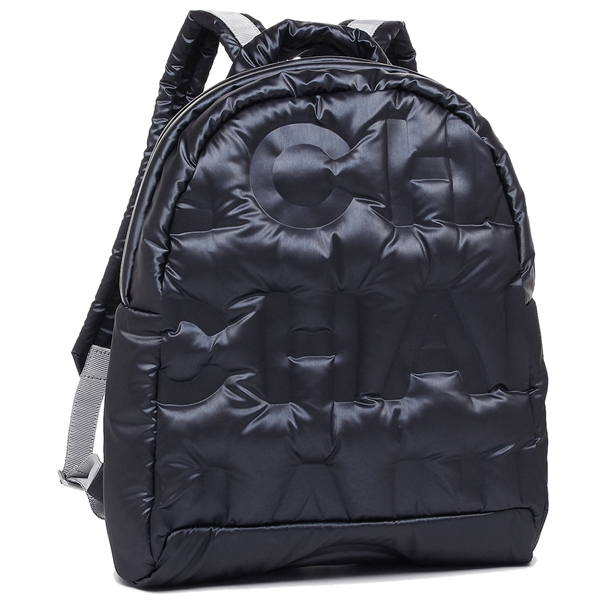 ed0ef305b9e847 Brand Shop AXES: Chanel rucksack Lady's CHANEL A91933 Y82703 0B164 ...