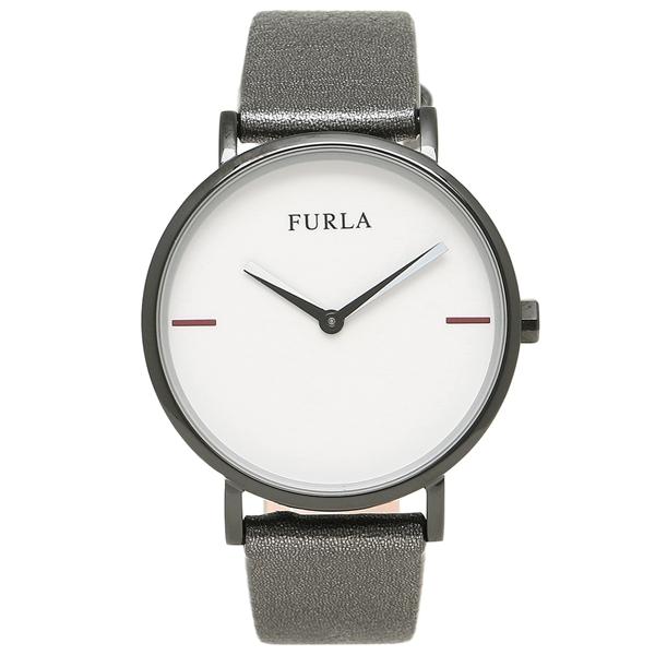 【4時間限定ポイント5倍】フルラ 腕時計 レディース FURLA R4251108520 944145 W506 G17 G0F O60 グラデーションブラック