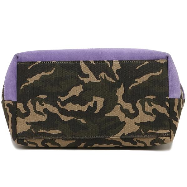 287df7db6c Brand Shop AXES  US polo tote bag Lady s US POLO ASSN USPA-2504 ...