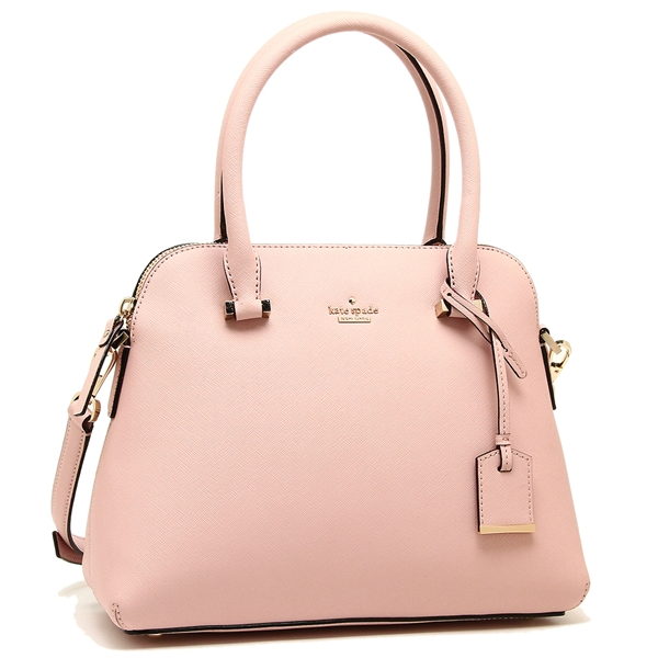Kate Spade Handbag Shoulder Bag Lady S Pxru7673 265 Pink
