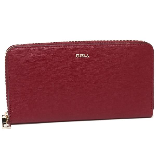 フルラ 長財布 レディース FURLA 921790 PS52 B30 CGQ レッド