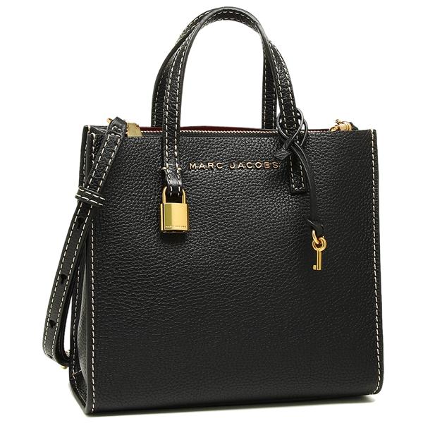 marc jacobs väskor shop online
