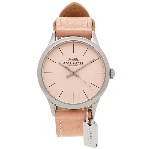 コーチ 腕時計 レディース アウトレット COACH アウトレット W1549 COACH BLH アウトレット 腕時計 シルバー ピンク, 輸入家具 メゾンドマルシェ:7fc98258 --- sunward.msk.ru
