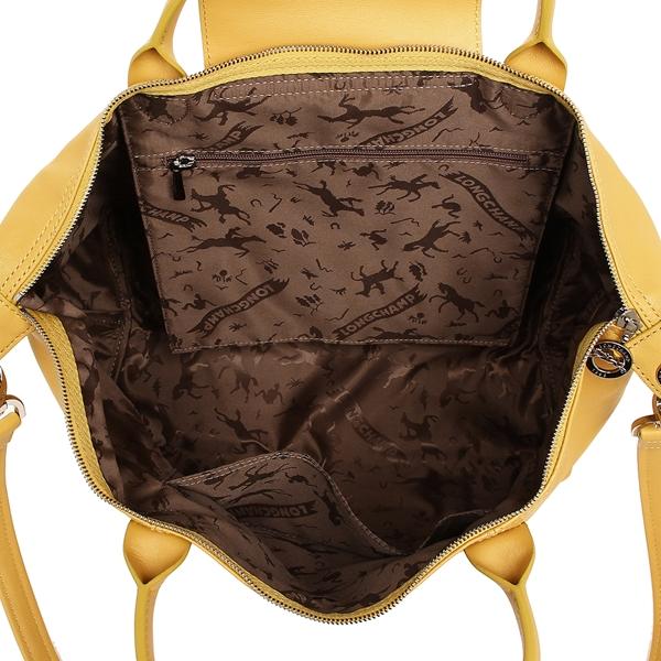 4271b3f155 Brand Shop AXES: Longchamp tote bag Lady's LONGCHAMP 1515 737 689 ...